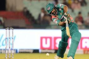 Road Safety World Series: When and where to watch South Africa Legends vs Bangladesh Legends live and other details