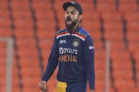 One of Our Sweetest ODI Wins in Recent Past: Virat Kohli