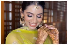 Sanjana Ganesan Just Revealed Why She Married Jasprit Bumrah