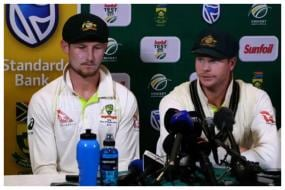 Live Cricket News and Updates, May 15: Cameron Bancroft Says Bowlers Knew of Ball-Tampering
