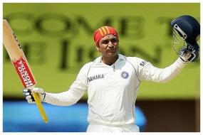 Sachin Tendulkar, Sourav Ganguly Would Never Have Played for India Had 'Yo-yo' Criterion been Followed: Virender Sehwag