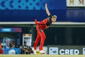 IPL 2021: Kyle Jamieson Wishes to Learn Hindi from Yuzvendra Chahal