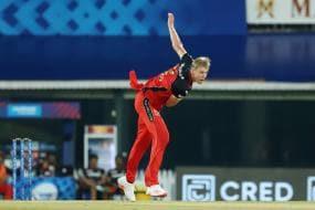 IPL 2021: Kyle Jamieson Recalls Tournament Experience, Says Right Decision to Postpone it