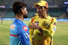 IPL 2021: CSK vs DC Preview-Dhoni vs Pant As Chennai Super Kings Aim For Fresh Start