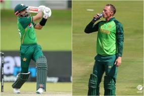 SA vs PAK Dream11 Predictions And Tips 2nd T20I: Check Captain, Vice-Captain, Fantasy XI And Probable 11s For South Africa vs Pakistan 2021 The Wanderers Stadium, Johannesburg April 12 Monday 6:00 PM IST