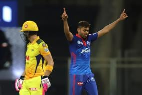 IPL 2021: From Ruturaj Gaikwad To Avesh Khan To Harshal Patel - Uncapped Indian Players Who Stood Out In The IPL