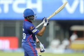 IPL 2021: 'Working on Technique Since Australia Tour' - Prithvi Shaw Shares his Comeback Mantra