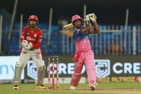 IPL 2021: Sanju Samson-Led Rajasthan Royals, Rechristened Punjab Kings Seek Better Fortunes