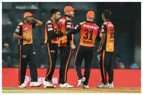 IPL 2021: SRH Predicted XI vs PBKS - Williamson Not Expected To Be Part of XI, Sandeep Might Make Comeback