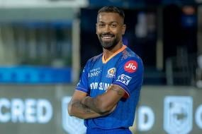 IPL 2021: Zaheer Khan Explains Why Hardik Pandya Didn't Bowl Against RCB in Season Opener