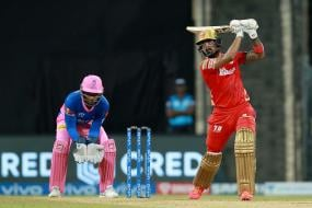 IPL 2021, Delhi Capitals vs Punjab Kings: Check Out Probable 11 For PBKS For Today's Match