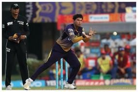 I Wasn't Played in Chennai...Am I That Bad? Kuldeep Yadav Reveals the Struggle of IPL 2021