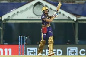 IPL 2021: KKR vs RR Preview: Two Struggling Top-Orders Look To Reverse Dwindling Fortunes