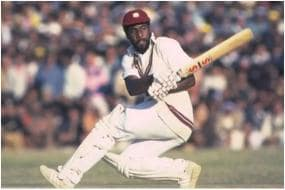 On This Day: Viv Richards Hit a 56-ball Test Century vs England in 1986