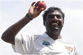 Happy Birthday Muttiah Muralitharan: Interesting Facts About Sri Lankan Spin Legend