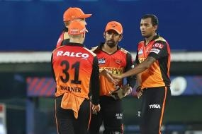RR vs SRH Dream11 Team Prediction And Full Players List: Fantasy Captain, Vice-Captain And Probable XIs for IPL 2021 Match Rajasthan Royals vs Sunrisers Hyderabad May 2, 3:30 pm IST