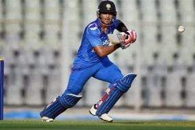 Unmukt Chand Appeals for Help For Covid-Stricken Mother, Uncle