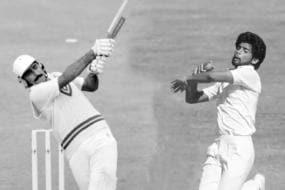 Happy Birthday Javed Miandad: Five Best knocks by Former Pakistan Skipper