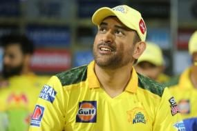 IPL 2021: 'Dhoni Can Take Some Rest' Opines Brian Lara on CSK Batting Order