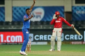 DC vs PBKS Live Cricket Score, IPL 2021 Today's Match: DC, PBKS Ponder Team Changes Ahead of Clash