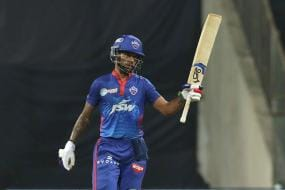 IPL 2021 Hits and Misses, Week 2: RCB Continue Winning Streak, Dhawan The Aggressor & Top-Order Failures For RR, PBKS And KKR