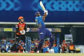 IPL 2021: Failure of Top and Middle Order Hurting MI Badly in IPL 2021