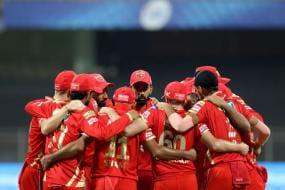 IPL 2021: RCB vs PBKS Possible XIs - Dawid Malan Should Replace Nicholas Pooran In Likely XI For Punjab Kings