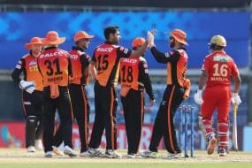 IPL 2021: RR vs SRH Possible XIs - SRH Likely To Get Back Abdul Samad & Bhuvneshwar Back Into The XI