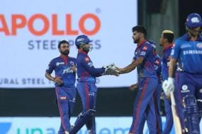 IPL 2021: You've Come a Long Way - RCB Post Special Tweet for Avesh Khan