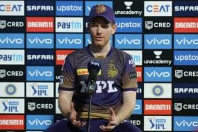 Premier League, Bundesliga Have Set Templates for Sports to Continue Amid Lockdown: Eoin Morgan