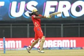 IPL 2021: RCB vs PBKS Preview - RCB Aim For Top Spot, Punjab Kings Seek Reversal of Fortunes