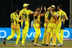 Impressed With MS Dhoni, CSK Tactically the Best Team in IPL: Scott Styris