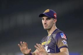 IPL 2021: Bowlers Who Conceded Most Runs in a Match This Season