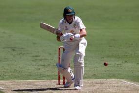 Tim Paine Backs Marnus Labuschagne to Replace Him as Australia Captain