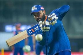 IPL 2021 Suspended: Unaffected Teams Start Leaving bio-bubble