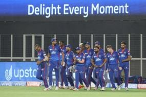 IPL 2021: Lalit Yadav Reveals Delhi Capitals' Plan to Keep Andre Russell Quiet