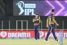 IPL 2021: We Have Talent in KKR Squad, But Talent Only Gets You So Far - Eoin Morgan