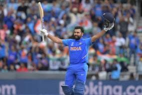 Happy Birthday, Rohit Sharma: The Best of Hitman Over The Years | Watch Video