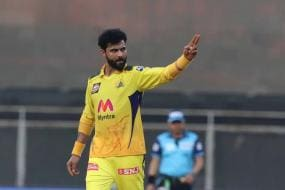 IPL 2021: How's That! Here Are The Top 10 Bowling Figures of IPL 2021