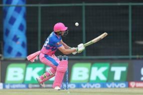 'Probably England Will Take Precedence' - Jos Buttler Rules Himself Out of IPL 2021