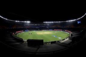KKR vs RCB, IPL 2021 Match Postponed: What We Know So Far