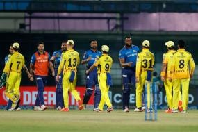 IPL 2021 Postponed: Everything You Need to Know