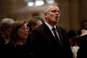 Australia Walks Back 'Racist' India Ban After Backlash