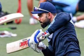 World Test Championship Final: India Squad Expected to Leave For England Tour Early