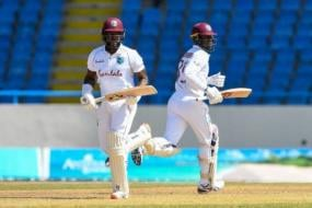 West Indies Announce Central Contracts For 2021-22: Mayers, Bonner Included But Chase Dropped