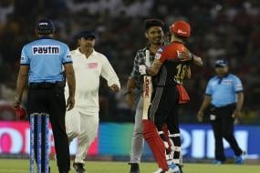 IPL 2021 Suspended: Another Major Bio-bubble Lapse Comes to Fore, This Time from Delhi