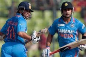 No Reaction From Sachin. Virat Would Have Pumped His Fist: Venkatesh Prasad