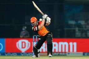 Things Escalated Really Quickly, Right Decision to Postpone the IPL: Kane Williamson