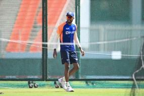 Hardik Pandya Not in a Position to Bowl, Won't be Considered For Test Cricket: BCCI Source