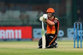 David Warner's Manager Hits Out at CA for Being Partial in Investigation